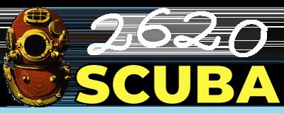 2620 Scuba Diving Canberra Queanbeyan